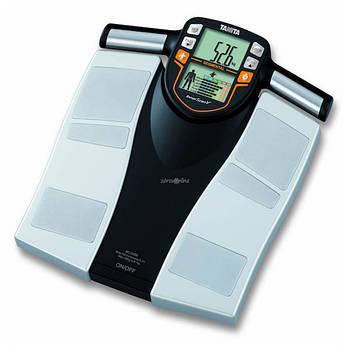 Весы-анализатор Tanita BC-545N