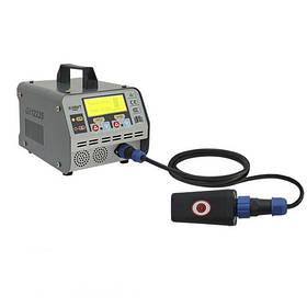 Набор для удаления вмятин (индукционного типа) GI12225 GIKRAFT