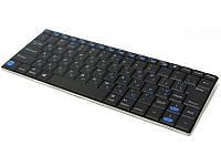 Клавиатура Gembird KB-P6-BT-UA, фото 1