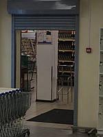 Сервисное обслуживание роллет, фото 2