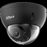 DH-HAC-HDBW1200RP-Z-BE 2 Мп HDCVI видеокамера, фото 1