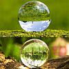 Оптический шар для фотосъемки Massa LP-006 6 см, фото 5