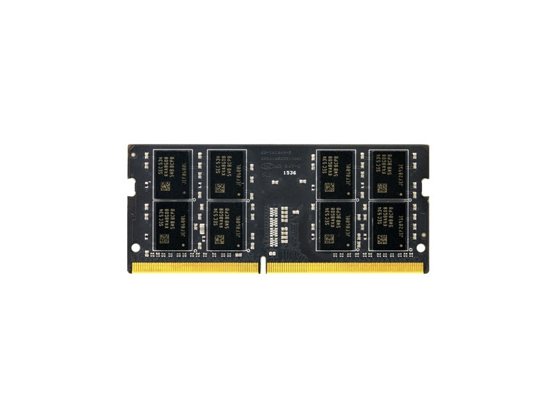 Team Group Elite SO-DIMM DDR4 TED416G2400C16-S01