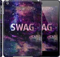 "Чехол на iPad 5 (Air) Сваг ""1203c-26"""