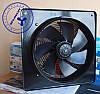 Осевой вентилятор Вентс ОВ 4Д 350