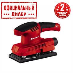 Виброшлифмашина Einhell TC-OS 1520/1