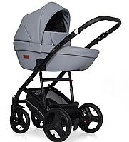 Детская универсальная коляска 3 в 1 Riko Aicon Pastel 04