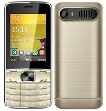 Телефоны H-Mobile «Prom»