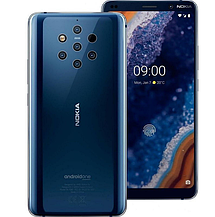 Телефоны Nokia «Prom»