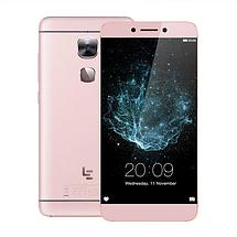 Телефоны LeEco «Prom»
