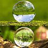 Оптический шар для фотосъемки Massa LP-015 15 см, фото 5