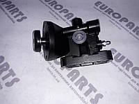 Кронштейн топливного фильтра для Iveco EuroCargo EuroTech EuroStar Ивеко 500316868 500316676, фото 1