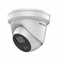 IP-видеокамера Hikvision DS-2CD2347G1-L (4 мм)