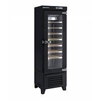 Холодильник винный - 265 л, 1 зона WKI265S