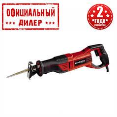 Сабельная пила Einhell TE-AP 950 E