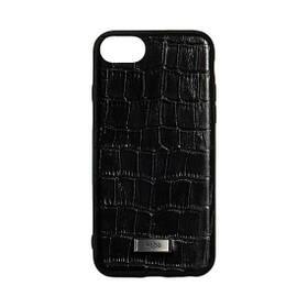 Кожаный чехол-накладка Kajsa для Apple iPhone 6/7/8