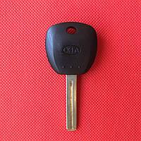 Корпус заготовки автоключа для KIA (КИА)