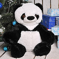 Плюшевая игрушка Алина Панда 65 см