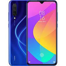 Телефоны Xiaomi «Prom»