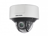 IP-видеокамера Hikvision DS-2CD7526G0-IZHS (8-32mm)