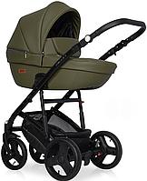 Детская универсальная коляска 3 в 1 Riko Aicon Ecco 08