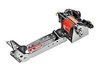 Лебедка Stronger SH 35S Steel Hands Pro бесшумный сброс для внутренней установки
