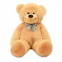 Большой Мишка Тедди 120 см