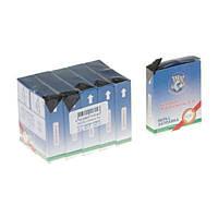 Лента к принтерам WWM 8мм х 1,8м Refill HD Black *5шт (R8.1.8H5)
