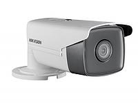 IP-видеокамера Hikvision DS-2CD2T43G0-I5 (4 мм)