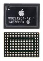 Микросхема контроллер питания iPhone 6