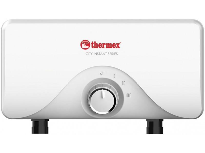 Thermex CityCity 3500 2 л/мин3.5 кВт