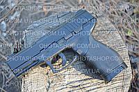 Пневматический пистолет KWC KM 46 металл, фото 1
