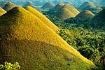 Отдых на Филиппинах (Филиппинских островах) из Днепра / туры на Филиппины из Днепра, фото 2