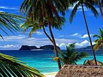 Отдых на Филиппинах (Филиппинских островах) из Днепра / туры на Филиппины из Днепра, фото 3