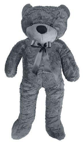 130 см Плюшевий ведмідь, Мягкая игрушка плюшевый мишка  ТЕД 130 см