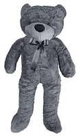 130 см Плюшевий ведмідь, Мягкая игрушка плюшевый мишка  ТЕД 130 см, фото 1