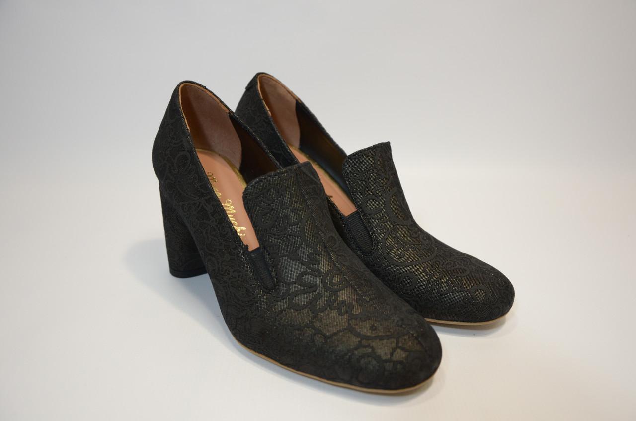 Туфли женские Mara Mychi, Италия