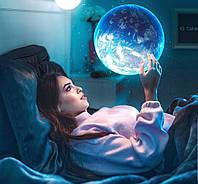 Создать желаемое во сне!
