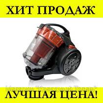 Пылесос GRANT GT-1603!Миртов