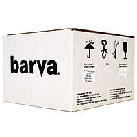 Бумага BARVA 10x15 Everyday 220г Matte (IP-AE220-208), фото 1