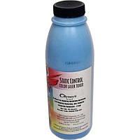 Тонер Brother HL-4040 cyan Static Control (B4040-85B-COS2)