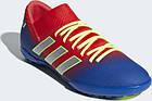 Детские сороконожки Adidas Nemeziz Messi Tango 18.3 TF Оригинал Eur 38.5 (24.5 см), фото 2