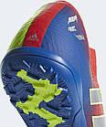 Детские сороконожки Adidas Nemeziz Messi Tango 18.3 TF Оригинал Eur 38.5 (24.5 см), фото 4