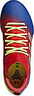 Детские сороконожки Adidas Nemeziz Messi Tango 18.3 TF Оригинал Eur 38.5 (24.5 см), фото 6