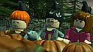 Lego Harry Potter Collection Xbox One (англійська версія) (Б/В), фото 2