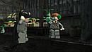 Lego Harry Potter Collection Xbox One (англійська версія) (Б/В), фото 6
