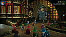 Lego Harry Potter Collection Xbox One (англійська версія) (Б/В), фото 8