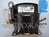 Мотор-компрессор Tecumseh 4430Y