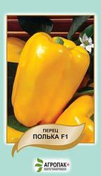 Семена Перец Полька F1 0,2гр W.Legutko (2548)