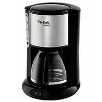 Кофеварка TEFAL SUBITO (CM360812), фото 1